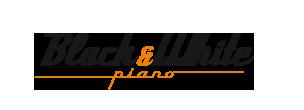 www.blacknwhite.cz