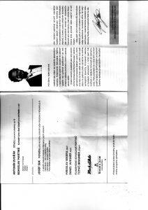 Program Zlín 001